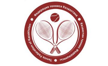 Федерация тенниса РК объявила конкурс на лучший дизайн Кубка Президента