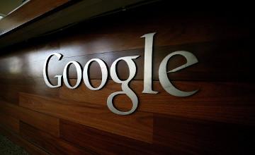 Google Испаниядағы жаңалықтар қызметін жапты