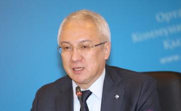 Ученые ТарГУ и ЕНУ создают универсальный продукт из «казахстанского женьшеня»