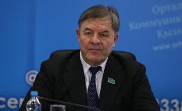 Предпосылок для ухудшения межнациональной ситуации в Казахстане нет – АНК