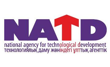 Казахстанцы создали конкурента Viber с хорошей связью при плохом Интернете