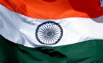 印度对28种美国产品加征报复性关税
