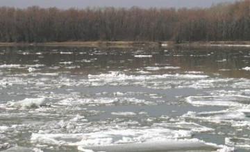 Павлодар облысында көктемгі су тасқынына дайындық жұмыстары басталды