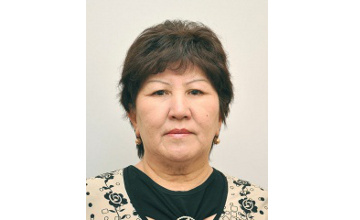 Қазақстанның әлемнің 30 озық ел қатарына қосылатынына сенеміз - Б.Молдажанова