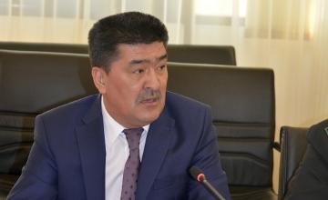 В Казахстане будет проведена беспрецедентная рыбоохранная акция
