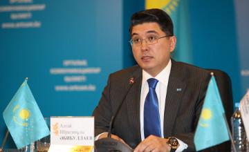 В Правительстве представят комплексный план модернизации теплосетей до 2020 года