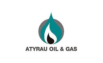 В Атырау открывается нефтегазовая выставка и конференция
