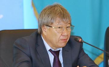 В Олимпийской деревне после Универсиады в Алматы заселят студентов