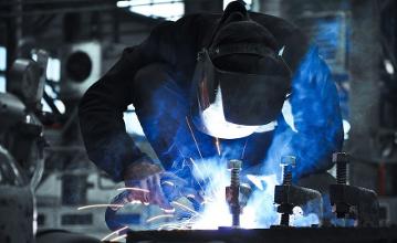 Четыре новых инвестпроекта ФИИР обеспечат рост экономики Усть-Каменогорска - встреча с активом