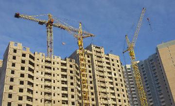 Внесены изменения в программу «Доступное жилье - 2020»