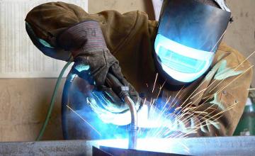 Атырауские производители труб осваивают российский рынок