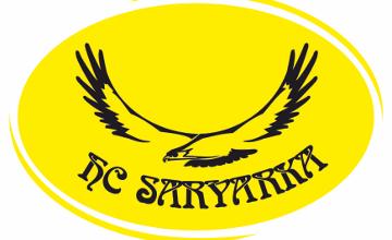 HC Saryarka wins Bratina Cup