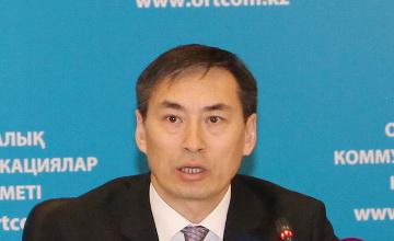 Казахстан остается импортозависимым по шести значимым видам продовольствия