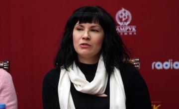 Ученики детской студии «Астана Опера» дебютируют в «Богеме» Дж.Пуччини