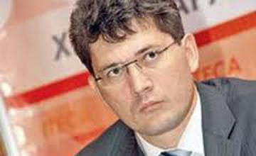 В Казахстане предложили создать биллинговую компанию в сфере коммунальных услуг
