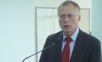 «Зеленый пояс» Астаны создает огромные экономические выгоды - эксперт ПРООН