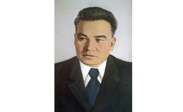 70 лет казахстанской дипломатии: имена и история, становление и достижения