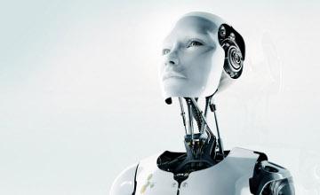 Қазақстан ғалымдары қазақша бұйрықтарды орындай алатын робот жасамақ