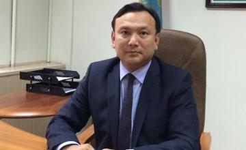 Алматы қалалық кәсіпкерлер палатасы кәсіпкерлердің салықтық борыштарын кешіруді ұсынды