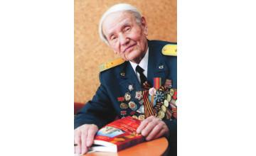 Ко дню Победы в Астане издадут плакаты о Героях Советского Союза - акмолинцах