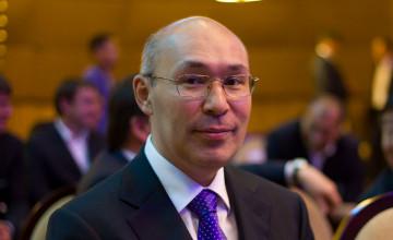 Алматыда Орталық Азияның қаржылық хабы құрылады - ҚР Ұлттық банк төрағасы