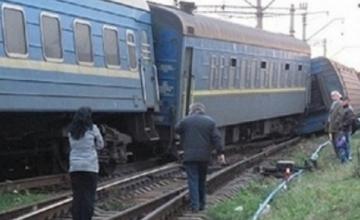 Китайские вагоны поезда «Алматы-Атырау» детально обследуют