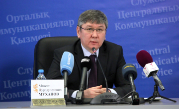 Выгоду ЕАЭС для населения разъяснил экономист