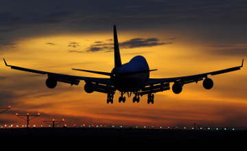 Chinese and Singaporean companies propose to build new airport near Almaty