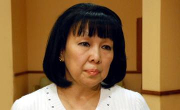 Zagipa Baliyeva named Children's Rights Ombudsman of Kazakhstan