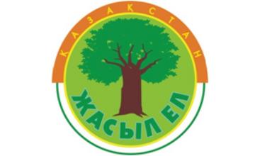 Экологическим просвещением занялись павлодарские отряды «Жасыл ел»