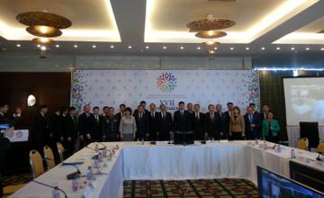 В Казахстане предлагают закрепить за молодежью право претендовать на места в компаниях-недропользователях