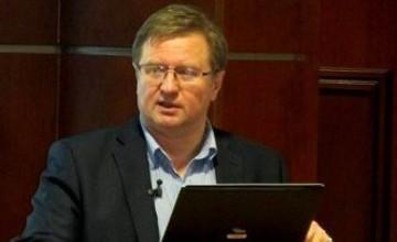 Казахстану повезло с лидером - гендиректор Института ЕврАзЭС