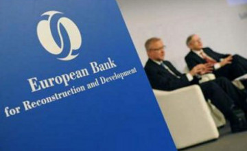 EBRD invested USD 6,1 mln in Kazakhstan since 1994