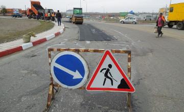 В 2015 году планируется завершить реконструкцию 100 км автодороги «Бейнеу-Актау»