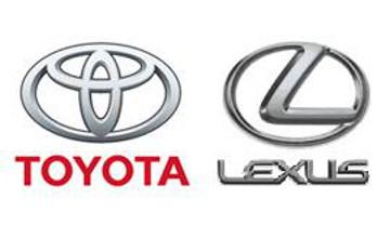 «Toyota» және «Lexus» сауда белгілерін пайдалануға шектеу қою Қазақстанды қылмыстылар отанына айналдырады - ҚР «Тәуелсіз АвтоБизнес одағы»