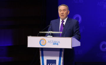 Kazakhstan expects to join WTO this year
