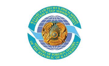 Түркияда апатқа ұшыраған қазақстандық туристердің бірінің қай жерде екендігі анықталуда - ҚР СІМ