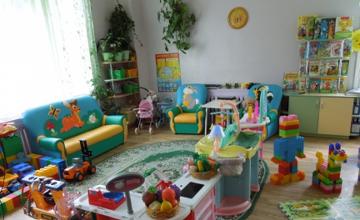 Китайские компании построят в СКО 10 детских садов и дорогу