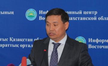 СРОЧНО: Перевозчики Усть-Каменогорска отказались выходить  на линию