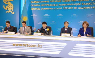 Казахстанским предпринимателям сохранят таможенные льготы в рамках ТС до 2017 года