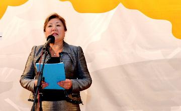 Акимат Алматы планирует построить общежитие для медсестер