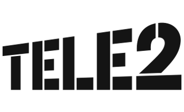 Әкімшілік жауапкершілікке тартылған «Теле2» 2 млн. теңгеге жуық айыппұл төлейтін болды