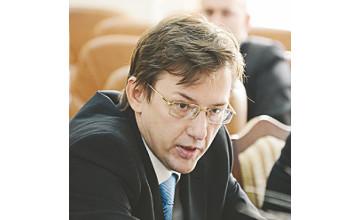 ЕАЭС: Новые возможности для Казахстана - мнение эксперта