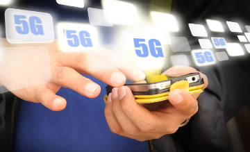 5G standard may be introduced in Kazakhstan by Expo -2017