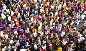 Қазақстанның солтүстік өңірлеріндегі халық саны миллион адамға қысқаруы мүмкін - М. Әбілқасымова