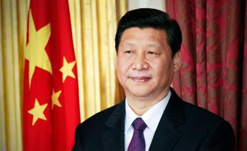 Си Цзиньпин «азия-тынықмұхит арманын» жүзеге асыруды ұсынды - Бейжің