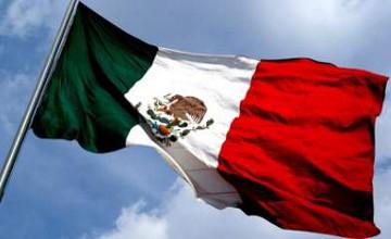 墨西哥今年将在阿斯塔纳设立大使馆