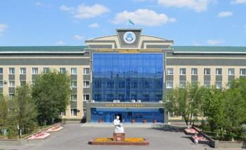 КазАТУ имени С.Сейфуллина назван лучшим вузом по изобретениям среди 8 стран СНГ