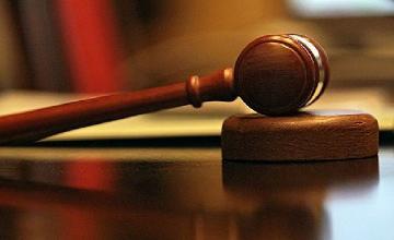 В Атырау за убийство друга из-за ревности мужчина 12 лет проведет в колонии
