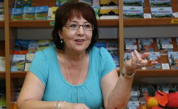 В Алматы проводится инфотур для привлечения иностранных туристов